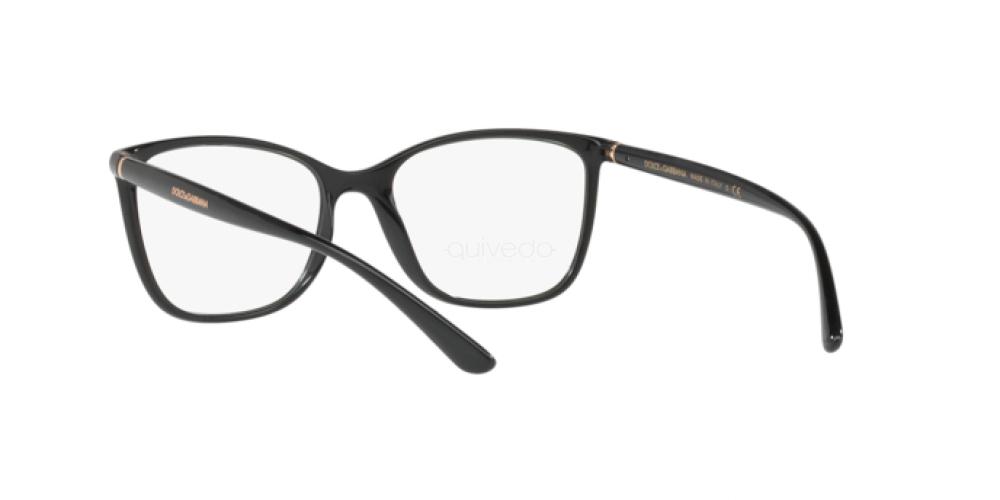Occhiali da Vista Donna Dolce & Gabbana  DG 5026 501