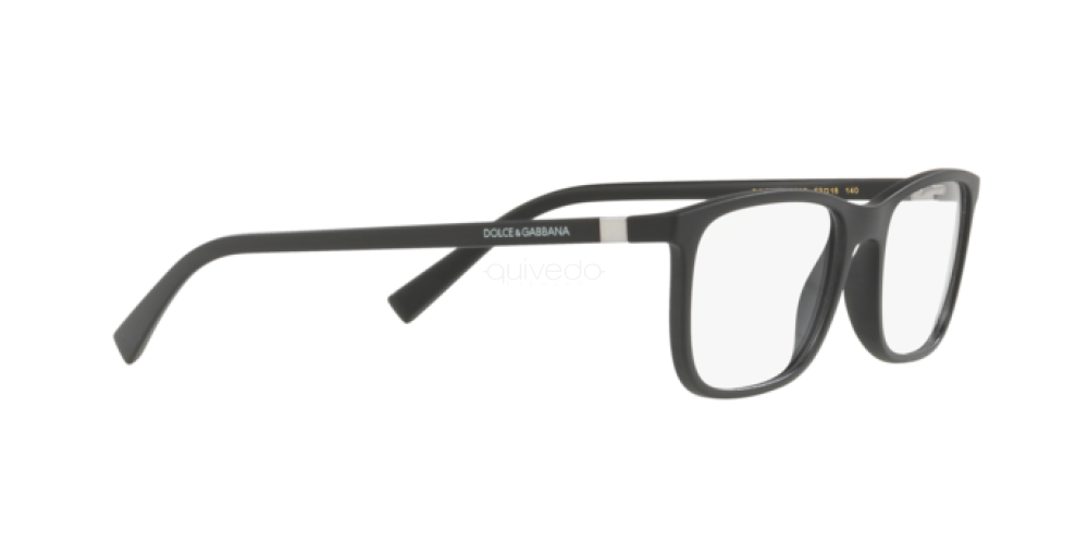 Occhiali da Vista Uomo Dolce & Gabbana  DG 5027 2525