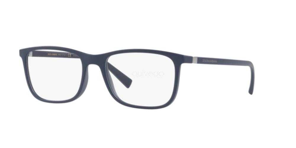 Occhiali da Vista Uomo Dolce & Gabbana  DG 5027 3017
