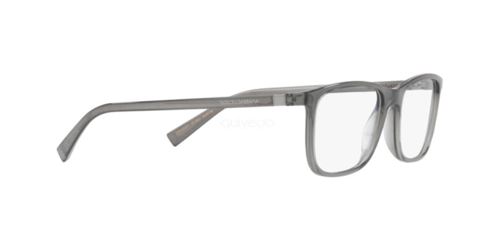 Occhiali da Vista Uomo Dolce & Gabbana  DG 5027 3160