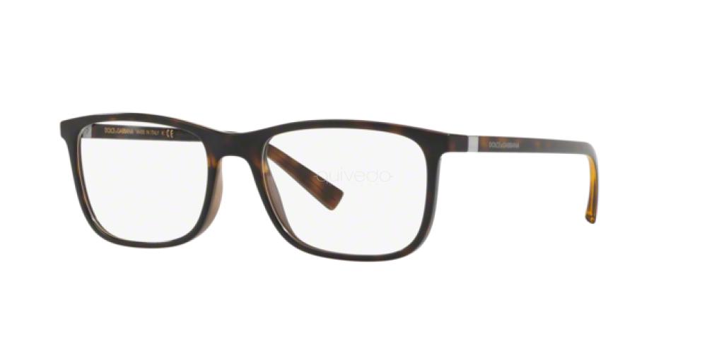 Occhiali da Vista Uomo Dolce & Gabbana  DG 5027 502
