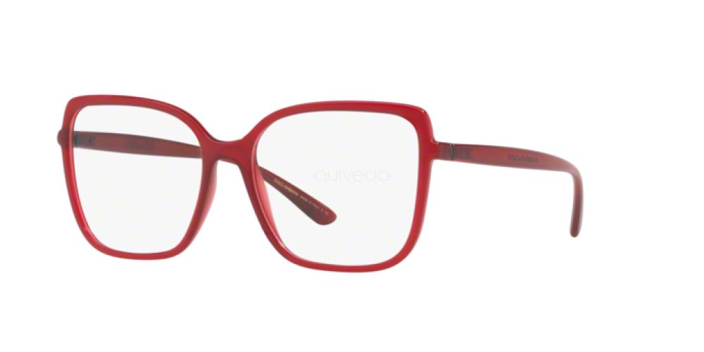 Occhiali da Vista Donna Dolce & Gabbana  DG 5028 3091