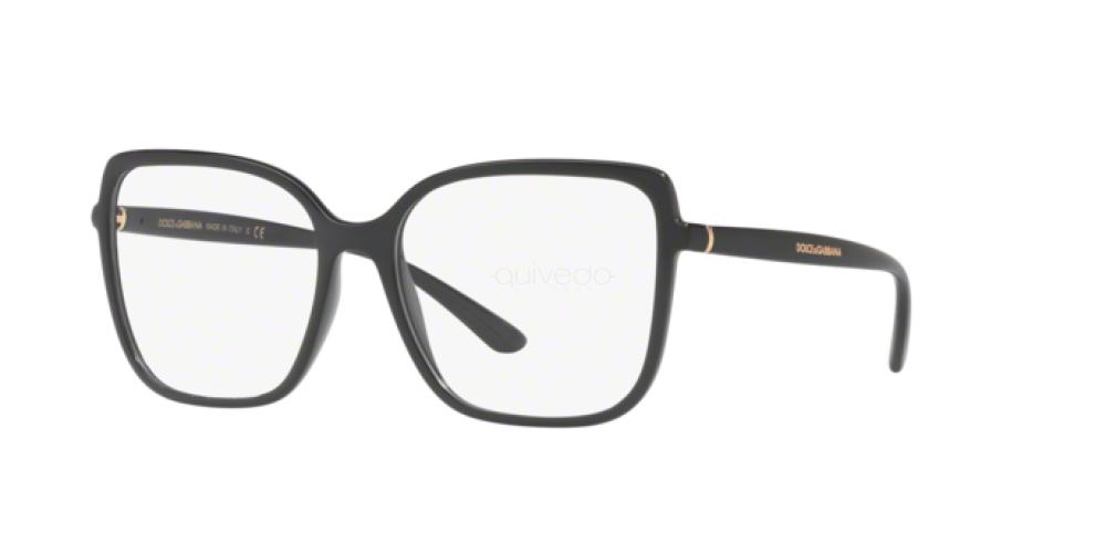 Occhiali da Vista Donna Dolce & Gabbana  DG 5028 501