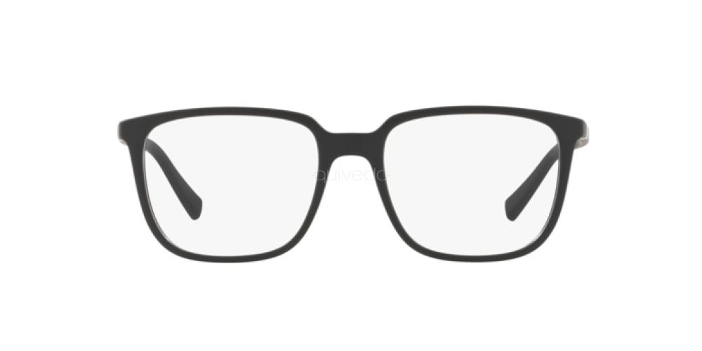 Occhiali da Vista Uomo Dolce & Gabbana  DG 5029 2525