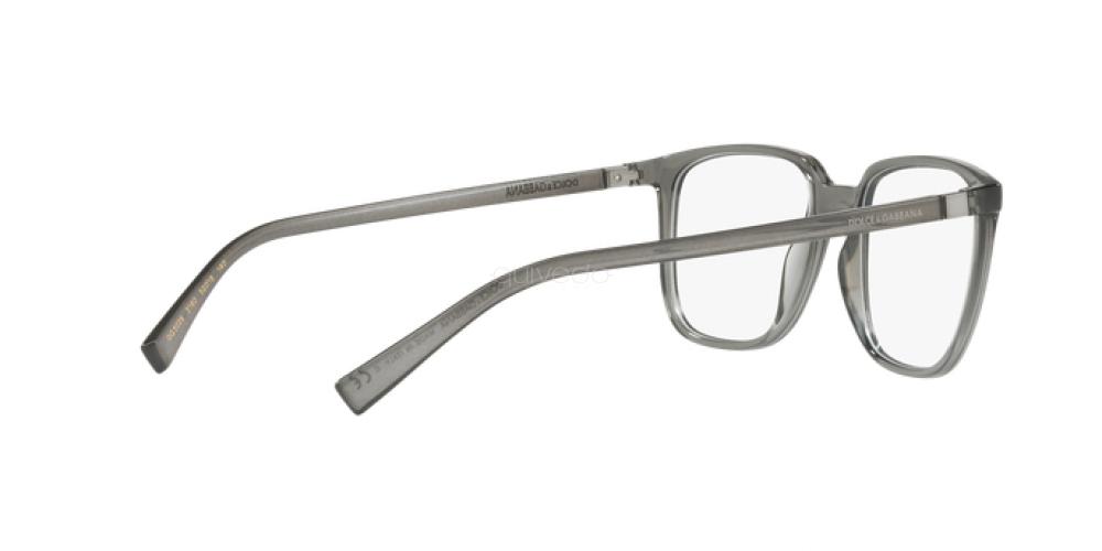Occhiali da Vista Uomo Dolce & Gabbana  DG 5029 3160