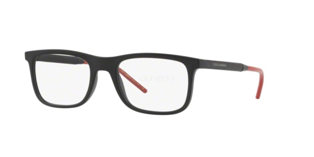 Occhiali da Vista Uomo Dolce & Gabbana  DG 5030 2525
