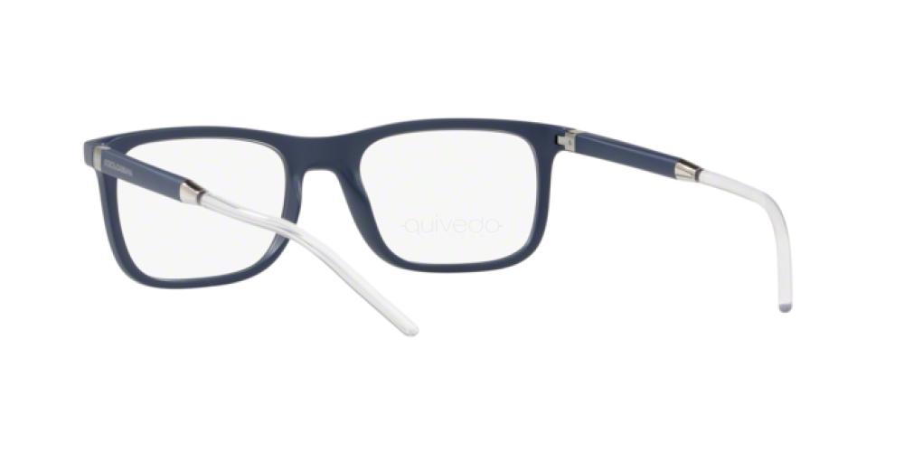 Occhiali da Vista Uomo Dolce & Gabbana  DG 5030 3094
