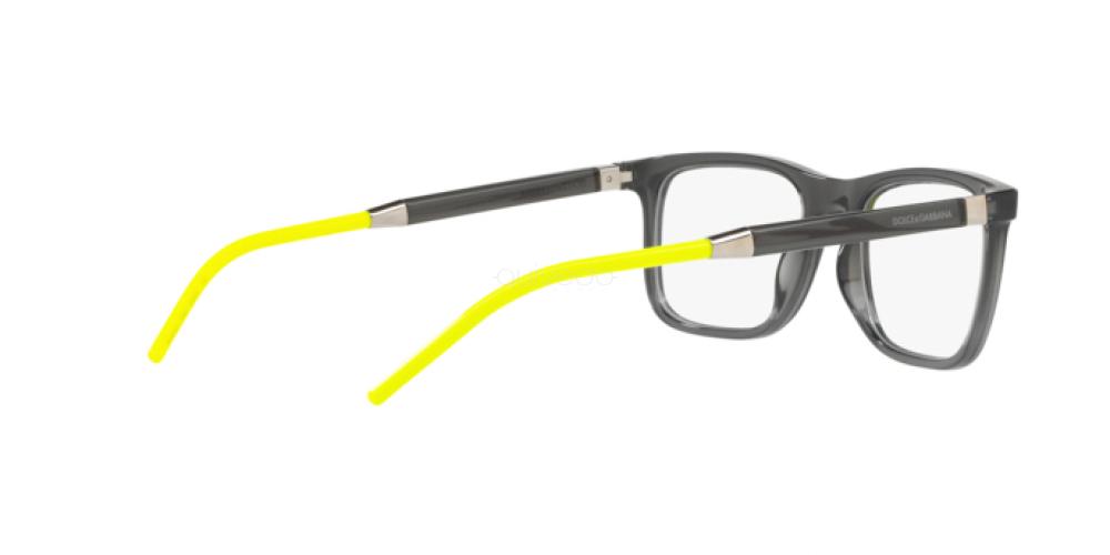 Occhiali da Vista Uomo Dolce & Gabbana  DG 5030 3160