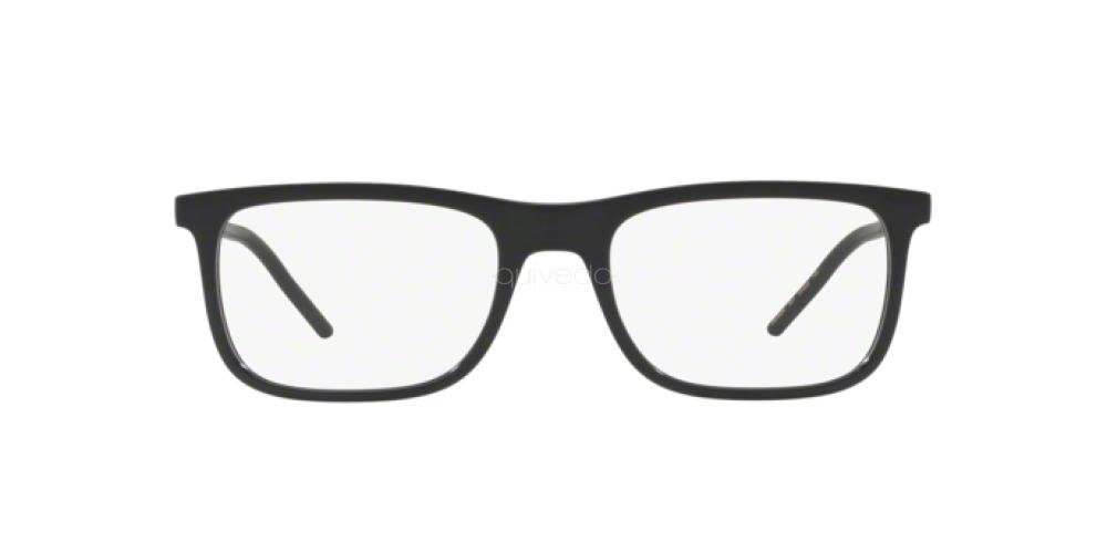Occhiali da Vista Uomo Dolce & Gabbana  DG 5030 501