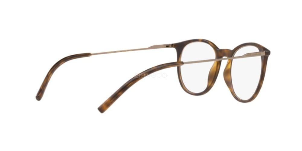 Occhiali da Vista Uomo Dolce & Gabbana  DG 5031 1935