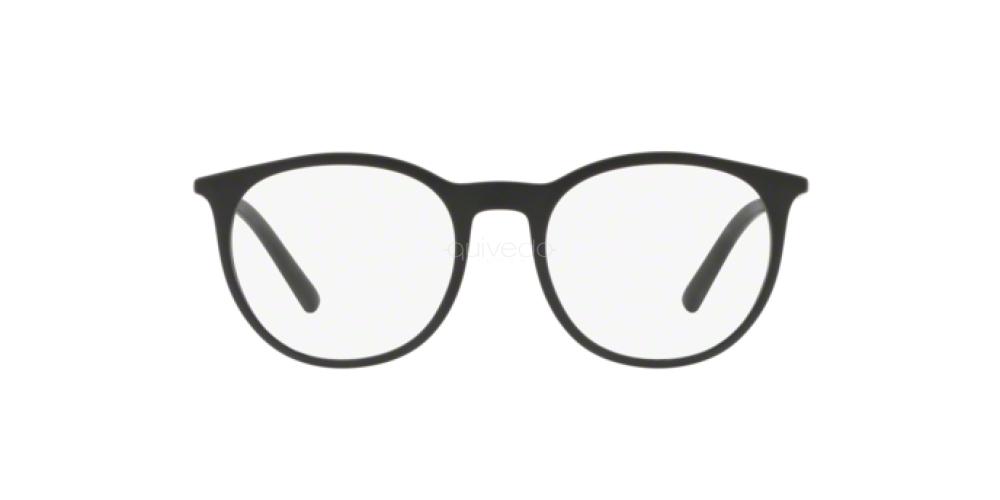 Occhiali da Vista Uomo Dolce & Gabbana  DG 5031 2525