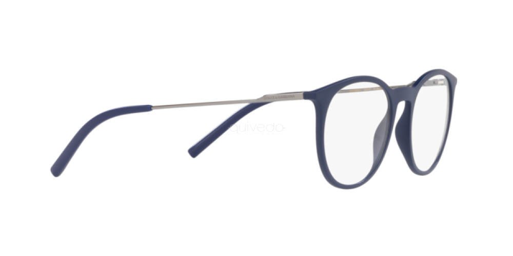 Occhiali da Vista Uomo Dolce & Gabbana  DG 5031 3017