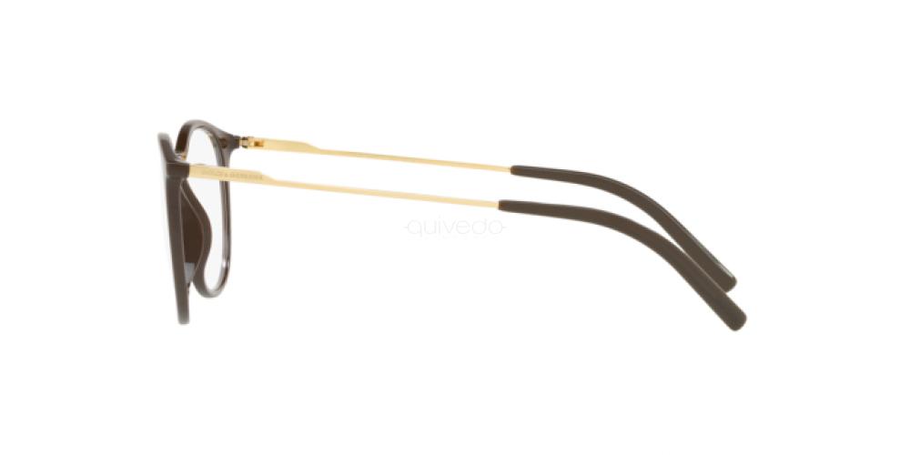 Occhiali da Vista Uomo Dolce & Gabbana  DG 5031 3042