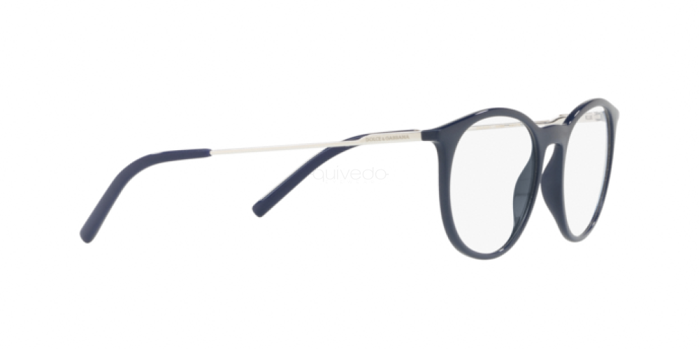 Occhiali da Vista Uomo Dolce & Gabbana  DG 5031 3094