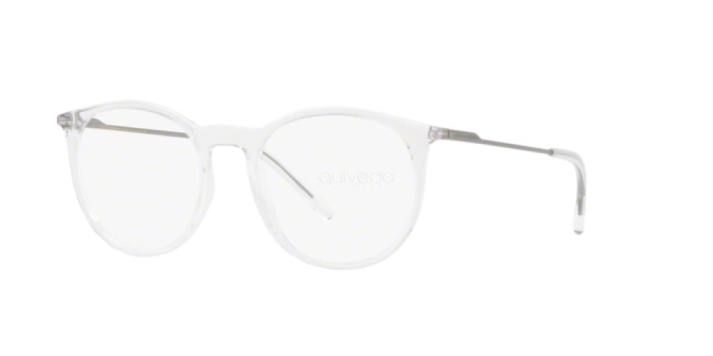 Occhiali da Vista Uomo Dolce & Gabbana  DG 5031 3133
