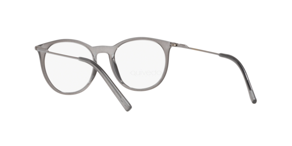 Occhiali da Vista Uomo Dolce & Gabbana  DG 5031 3160