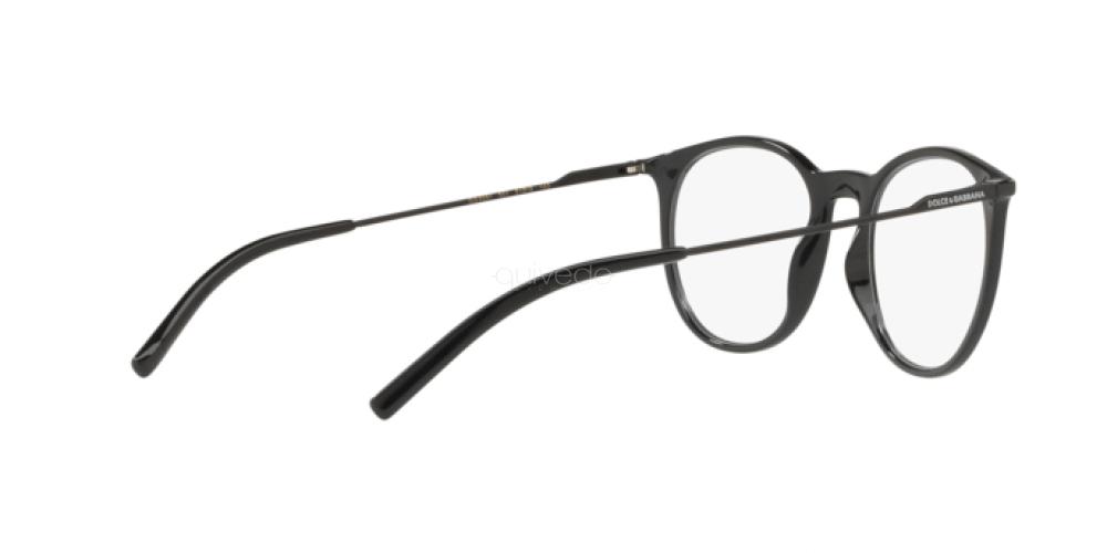 Occhiali da Vista Uomo Dolce & Gabbana  DG 5031 501
