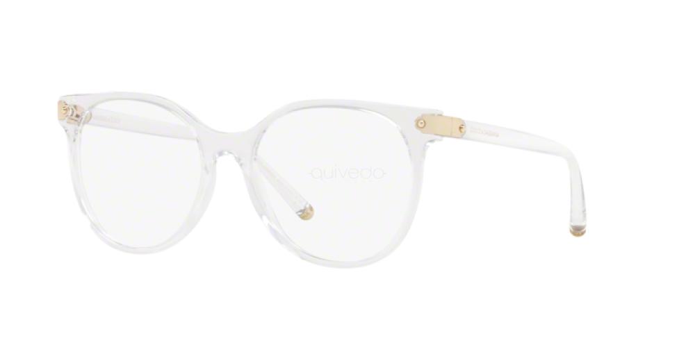 Occhiali da Vista Donna Dolce & Gabbana  DG 5032 3133