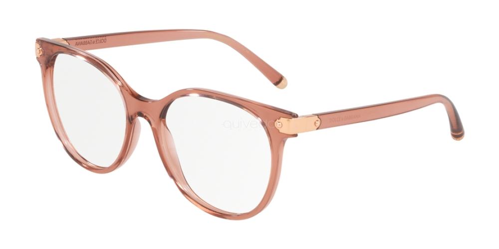 Occhiali da Vista Donna Dolce & Gabbana  DG 5032 3148