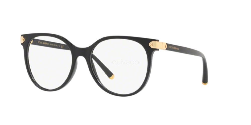 Occhiali da Vista Donna Dolce & Gabbana  DG 5032 501
