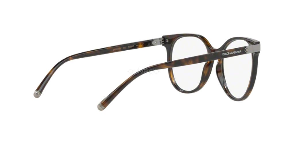Occhiali da Vista Donna Dolce & Gabbana  DG 5032 502