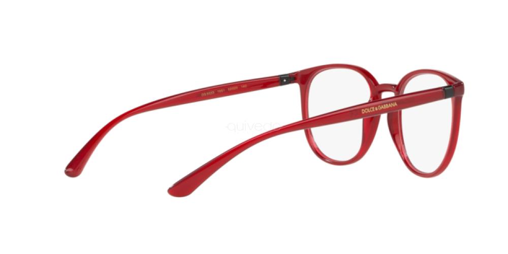 Occhiali da Vista Donna Dolce & Gabbana  DG 5033 1551