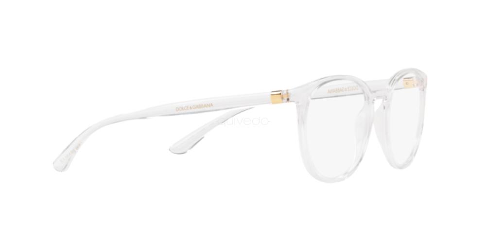 Occhiali da Vista Donna Dolce & Gabbana  DG 5033 3133