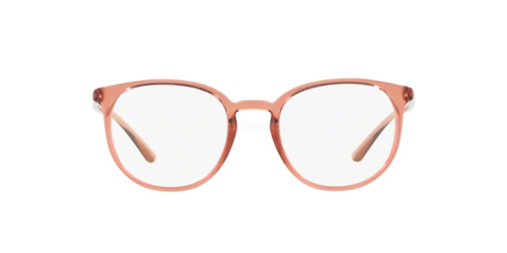 Occhiali da Vista Donna Dolce & Gabbana  DG 5033 3148