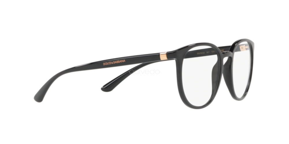 Occhiali da Vista Donna Dolce & Gabbana  DG 5033 501