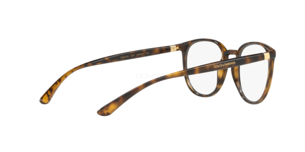 Occhiali da Vista Donna Dolce & Gabbana  DG 5033 502