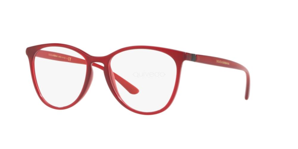 Occhiali da Vista Donna Dolce & Gabbana  DG 5034 1551