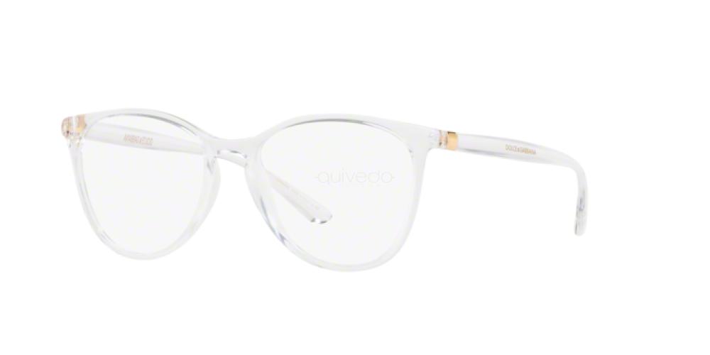 Occhiali da Vista Donna Dolce & Gabbana  DG 5034 3133
