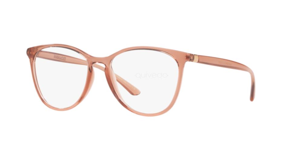 Occhiali da Vista Donna Dolce & Gabbana  DG 5034 3148