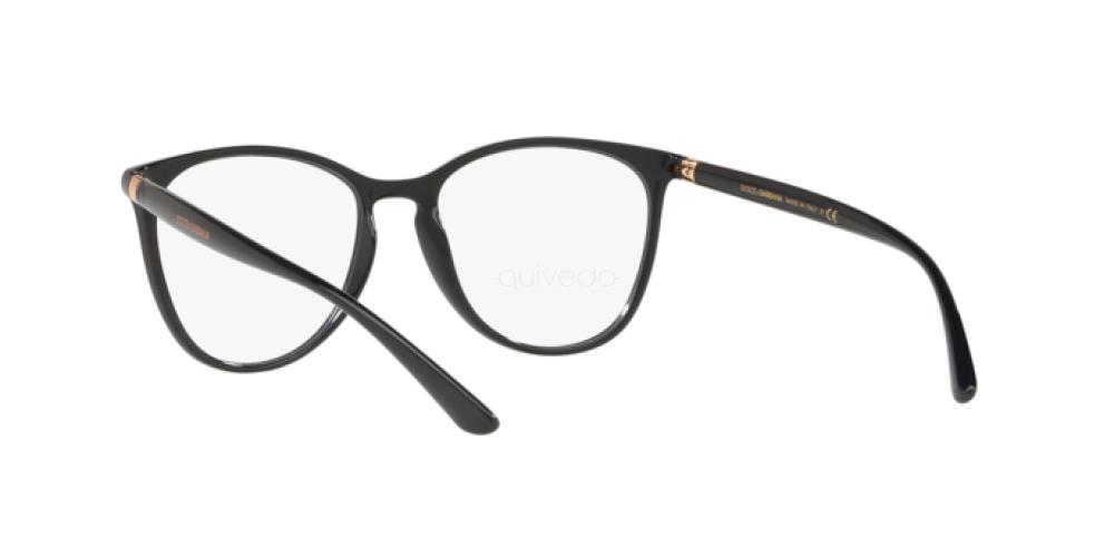 Occhiali da Vista Donna Dolce & Gabbana  DG 5034 501