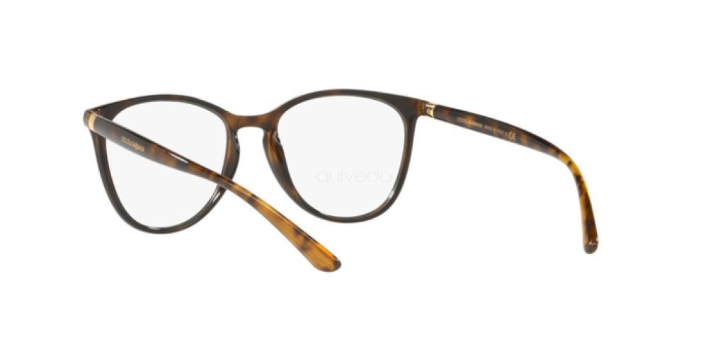 Occhiali da Vista Donna Dolce & Gabbana  DG 5034 502