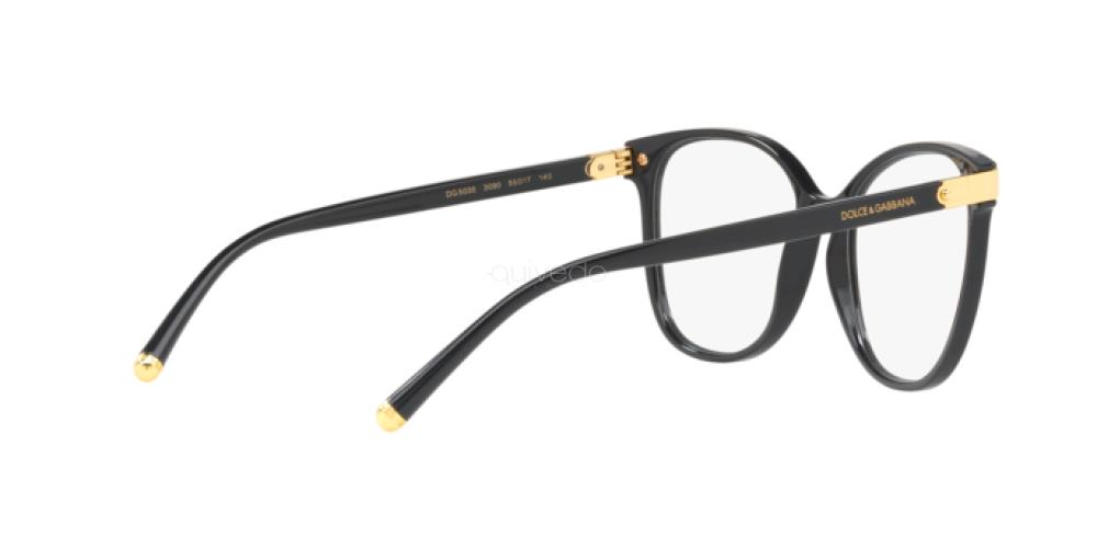 Occhiali da Vista Donna Dolce & Gabbana  DG 5035 3090