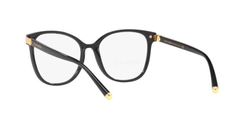 Occhiali da Vista Donna Dolce & Gabbana  DG 5035 501