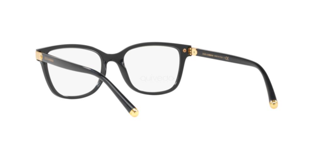 Occhiali da Vista Donna Dolce & Gabbana  DG 5036 3090