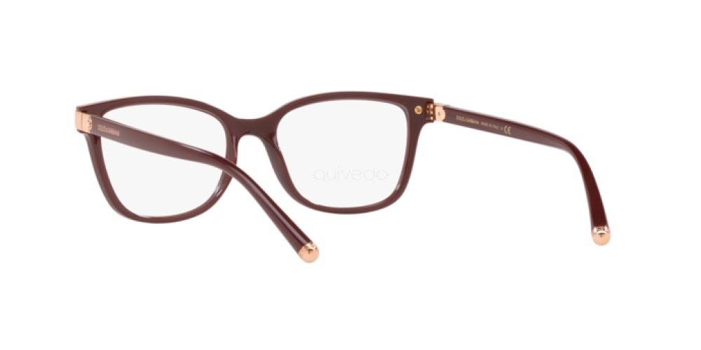 Occhiali da Vista Donna Dolce & Gabbana  DG 5036 3091