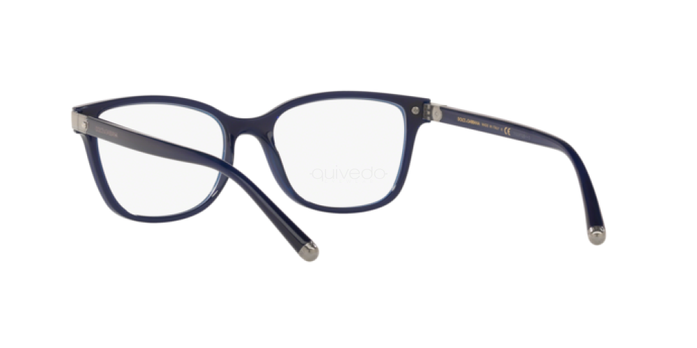 Occhiali da Vista Donna Dolce & Gabbana  DG 5036 3094