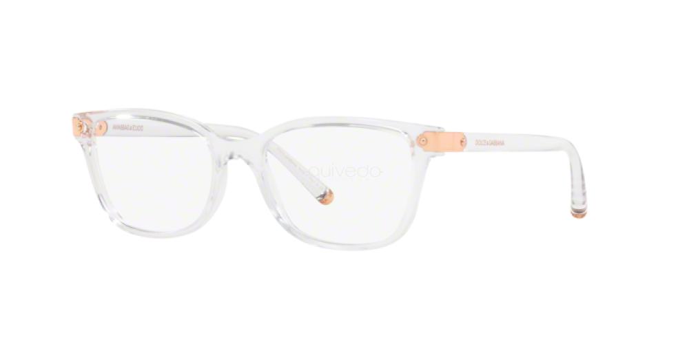 Occhiali da Vista Donna Dolce & Gabbana  DG 5036 3133
