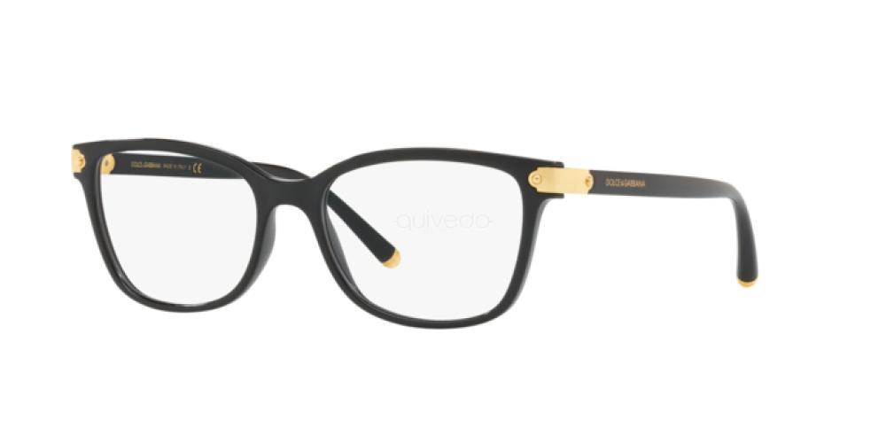 Occhiali da Vista Donna Dolce & Gabbana  DG 5036 501
