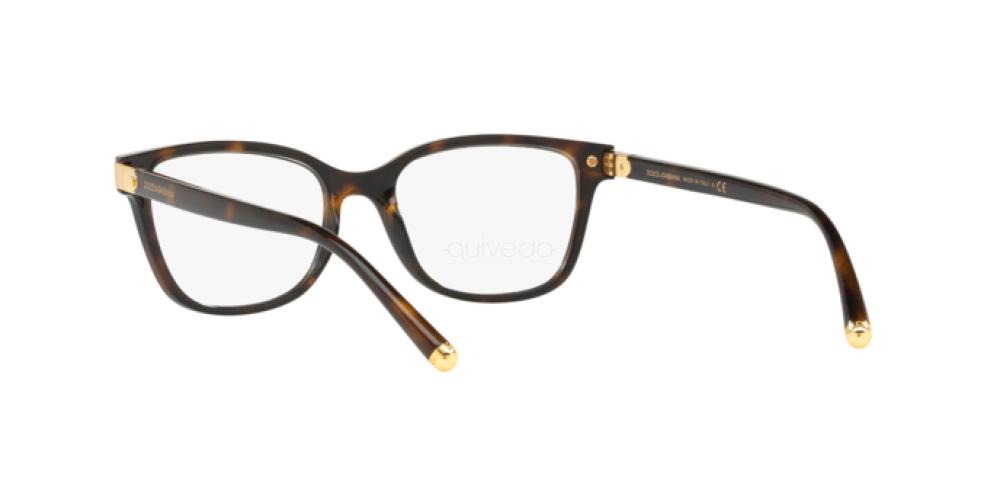 Occhiali da Vista Donna Dolce & Gabbana  DG 5036 502