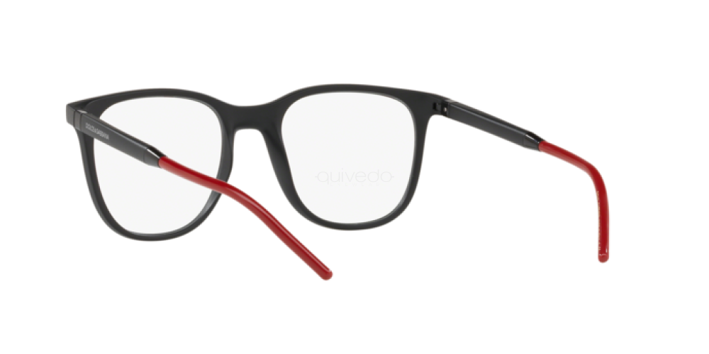 Occhiali da Vista Uomo Dolce & Gabbana  DG 5037 2525