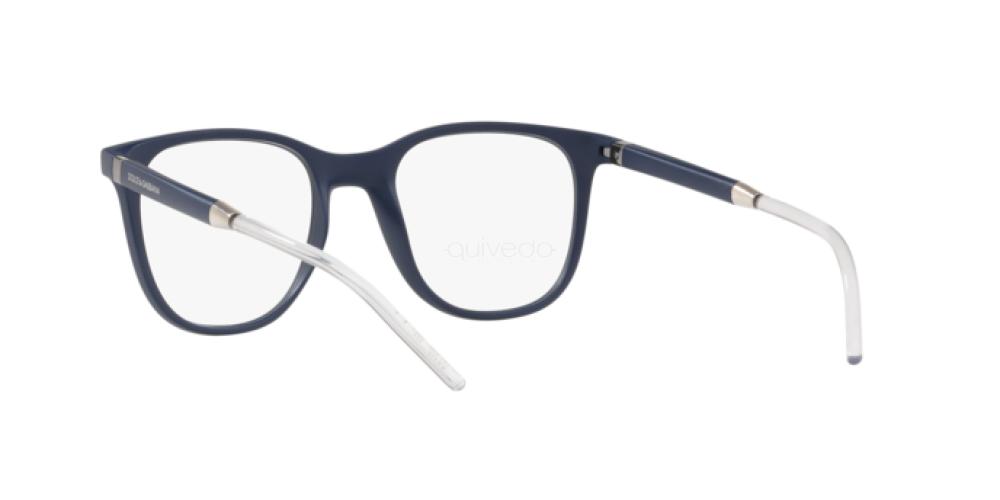 Occhiali da Vista Uomo Dolce & Gabbana  DG 5037 3094