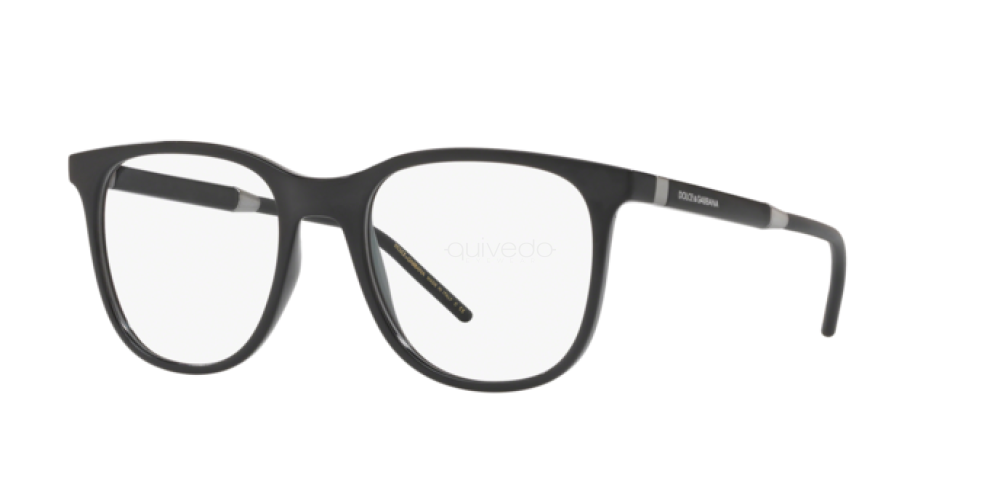 Occhiali da Vista Uomo Dolce & Gabbana  DG 5037 501