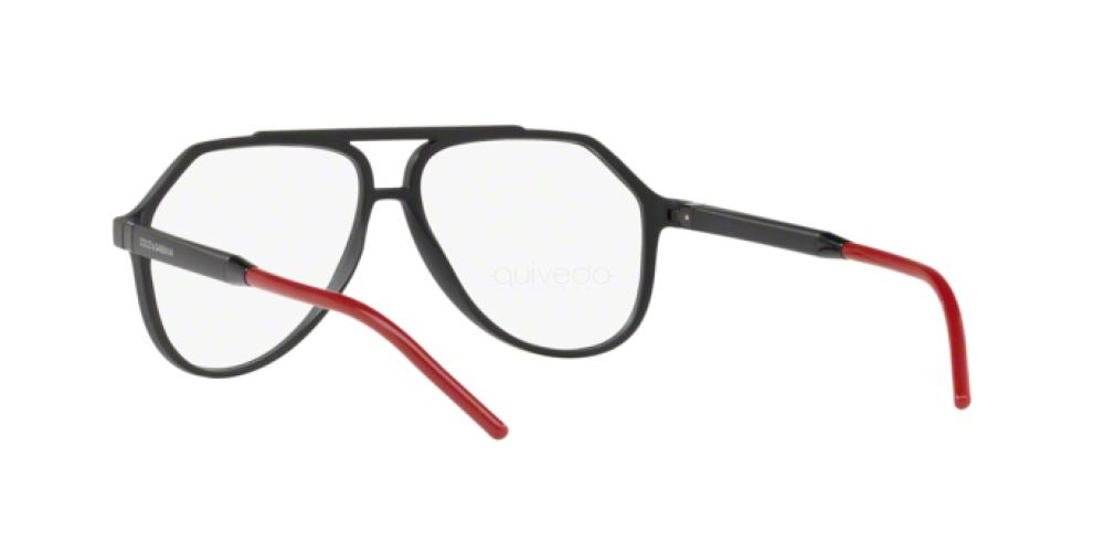 Occhiali da Vista Uomo Dolce & Gabbana  DG 5038 2525