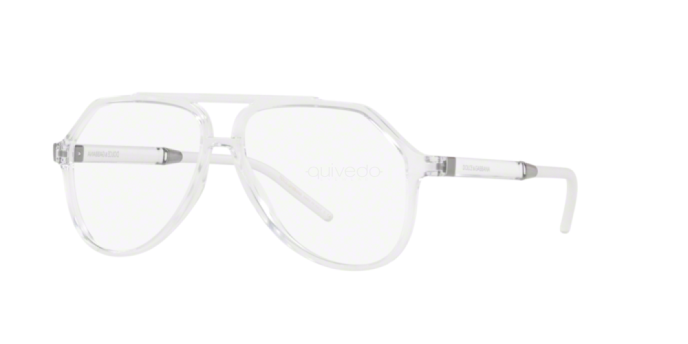 Occhiali da Vista Uomo Dolce & Gabbana  DG 5038 3133
