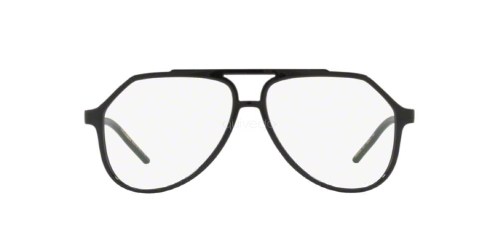 Occhiali da Vista Uomo Dolce & Gabbana  DG 5038 501