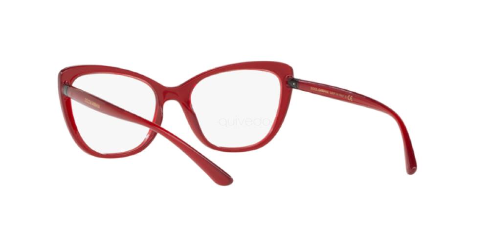 Occhiali da Vista Donna Dolce & Gabbana  DG 5039 1551